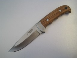 146l-cudeman-olive-wood-sporting-knife-[2]-47-p.jpg