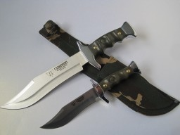 201v-green-abs-piggyback-bowie-knife-set-66-p.jpg