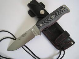 120m-cudeman-black-micarta-mt5-survival-knife-[2]-29-p.jpg