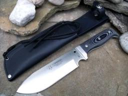 297m-cudeman-black-micarta-mt3-survival-knife-[5]-1-p.jpg