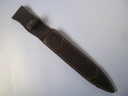 113l-cudeman-hunting-dagger-with-olive-wood-handle-[3]-24-p.jpg