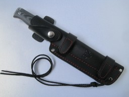 296m-cudeman-mt2-black-micarta-survival-knife-[3]-94-p.jpg