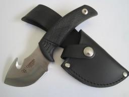 137h-cudeman-black-suregrip-guthook-skinning-knife-41-p.jpg