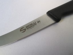 bar-knife-4-inches-or-11-cm-serrated-edge-from-the-supra-range-by-sanelli-ambrogio-[4]-248-p.jpg