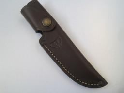 146r-cudeman-stamina-wood-sporting-knife-[4]-48-p.jpg