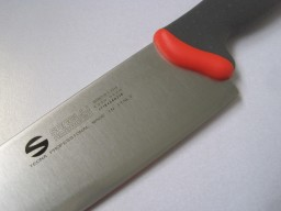 chef-s-knife-10-inches-or-24-cm-from-the-tecna-range-by-sanelli-ambrogio-[3]-260-p.jpg