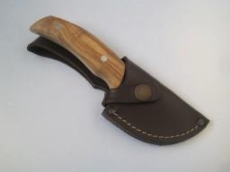 137l-cudeman-olive-wood-guthook-skinning-knife-[3]-42-p.jpg
