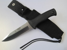 177h-cudeman-heavy-duty-rubber-sporting-knife-60-p.jpg