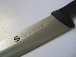 butchers-knife-10-inches-or-24-cm-from-the-supra-range-by-sanelli-ambrogio-[2]-256-p.jpg
