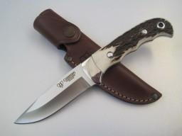 146c-cudeman-stag-sporting-knife-46-p.jpg