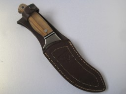 250l-cudeman-olive-wood-guthook-skinning-knife-[2]-89-p.jpg