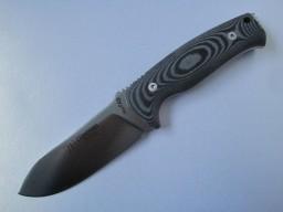 298m-cudeman-black-micarta-survival-knife-[3]-97-p.jpg