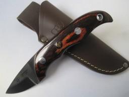 129r-cudeman-stamina-wood-skinning-knife-34-p.jpg