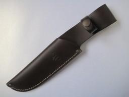 121l-cudeman-olive-wood-spearpoint-hunting-knife-[3]-30-p.jpg