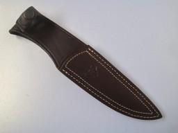 248l-cudeman-olive-wood-sporting-knife-[4]-88-p.jpg