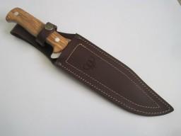 117l-cudeman-olive-wood-hunting-knife-[2]-18-p.jpg