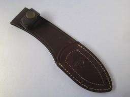 234r-cudeman-stamina-wood-guthook-skinning-knife.-sale-price.-[4]-84-p.jpg
