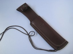 297k-cudeman-cocobolo-wood-mt3-survival-knife-[4]-95-p.jpg
