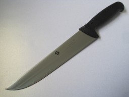 butchers-knife-10-inches-or-24-cm-from-the-supra-range-by-sanelli-ambrogio-256-p.jpg