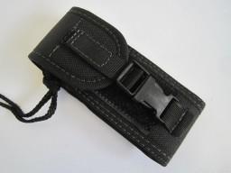 384r-cudeman-mt4-stamina-wood-folding-bush-craft-knife-[3]-348-p.jpg