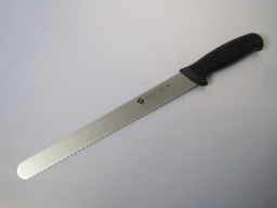 baker-knife-11-inches-or-28cm-from-the-supra-range-by-sanelli-ambrogio-245-p.jpg
