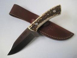 133c-cudeman-stag-skinning-knife-35-p.jpg