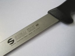 flexible-filleting-knife-9-ins-22cm-from-the-supra-range-by-sanelli-ambrogio-[3]-268-p.jpg