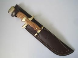201l-cudeman-olive-wood-piggyback-bowie-knife-set-[2]-63-p.jpg