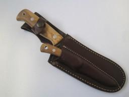 161l-cudeman-olive-wood-piggyback-pro-hunting-set-[3]-55-p.jpg