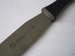 chef-s-spatula-6-inches-or-15-cm-from-the-supra-range-by-sanelli-ambrogio-[3]-262-p.jpg