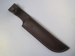 202l-cudeman-olive-wood-large-bowie-knife-[3]-67-p.jpg