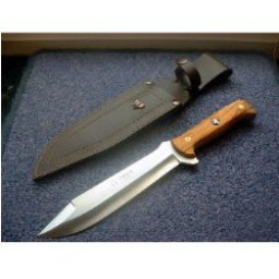 117l-cudeman-olive-wood-hunting-knife-[5]-18-p.jpg