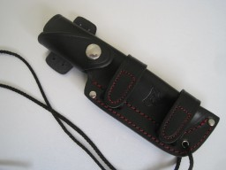 120m-cudeman-black-micarta-mt5-survival-knife-[5]-29-p.jpg