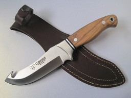 250l-cudeman-olive-wood-guthook-skinning-knife-89-p.jpg