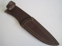 248c-cudeman-stag-sporting-knife-[3]-87-p.jpg