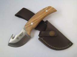 137l-cudeman-olive-wood-guthook-skinning-knife-42-p.jpg
