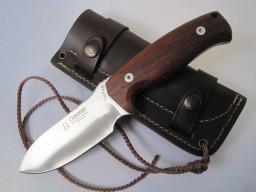 298k-cudeman-cocobolo-wood-survival-knife-96-p.jpg
