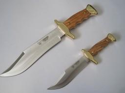 201l-cudeman-olive-wood-piggyback-bowie-knife-set-[3]-63-p.jpg