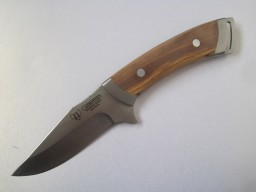 222l-cudeman-olive-wood-sporting-knife-[4]-80-p.jpg