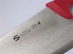 half-heavy-butchers-knife-in-red-28cm-from-the-supra-range-by-sanelli-ambrogio-[3]-276-p.jpg