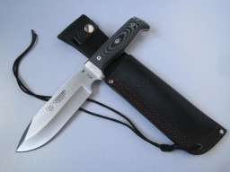297m-cudeman-black-micarta-mt3-survival-knife-1-p.jpg