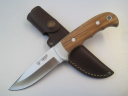 146l-cudeman-olive-wood-sporting-knife-47-p.jpg
