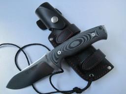 298m-cudeman-black-micarta-survival-knife-97-p.jpg