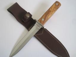 261l-cudeman-olive-wood-hunting-dagger-90-p.jpg