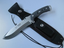 299b-cudeman-black-micarta-tactical-survival-knife-98-p.jpg