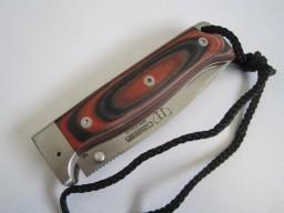 384r-cudeman-mt4-stamina-wood-folding-bush-craft-knife-[4]-348-p.jpg
