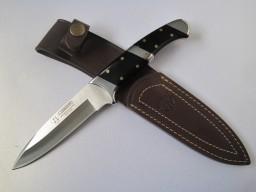235n-cudeman-black-phenolcraft-wood-sporting-knife.-sale-price.-85-p.jpg