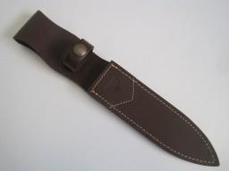 261l-cudeman-olive-wood-hunting-dagger-[3]-90-p.jpg