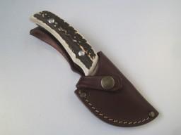 137c-cudeman-stag-horn-guthook-skinning-knife-[2]-40-p.jpg