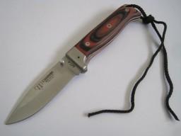 384r-cudeman-mt4-stamina-wood-folding-bush-craft-knife-[2]-348-p.jpg